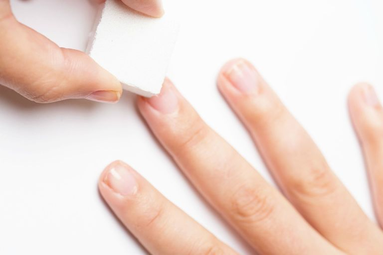 Daily Habits of Women With Amazing Nails | House Cats London