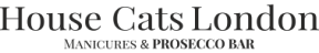 housecats-footer-logo