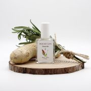 Cuticle-Oil-Ginger-Verbena