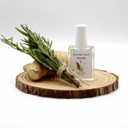 Cuticle-Oil-Ginger-Verbena.jpg