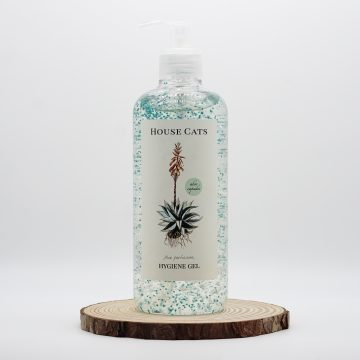 Aloe-Vera-Hygiene-Gel
